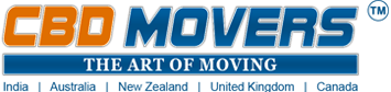 Best Packers and Movers in Jalandhar